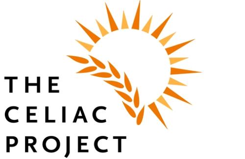 The Celiac Project