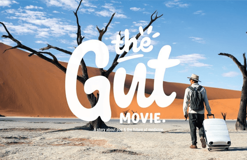 The Gut Movie - Must Watch Celiac Documentaries