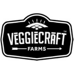 Veggiecraft Farms