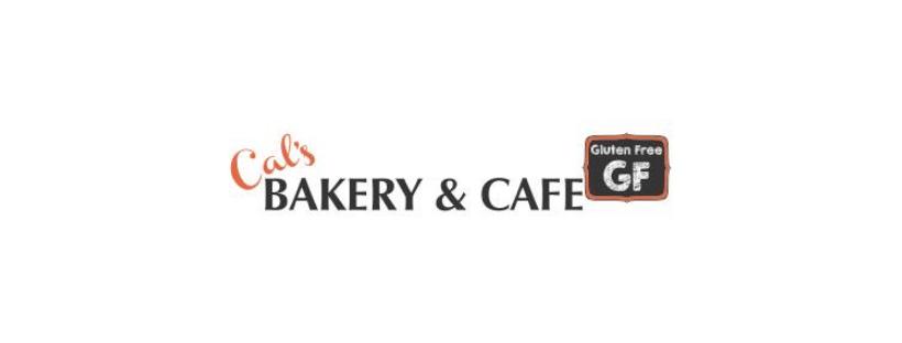 Cal's Bakery & Cafe