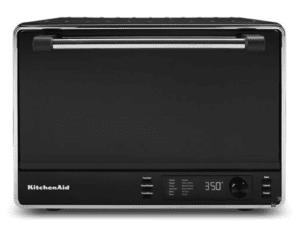 KitchenAid Dual Convection Countertop Oven