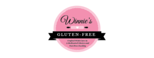 Winnie's Gluten-Free Kitchen