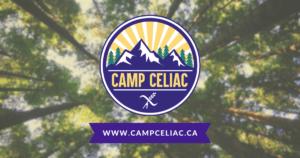 Camp Celiac