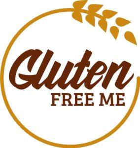 Gluten Free Me